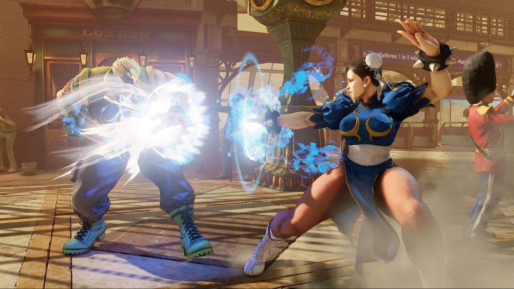 10 Fakta Chun-Li, Tokoh Fighting Game Perempuan Pertama di Dunia!