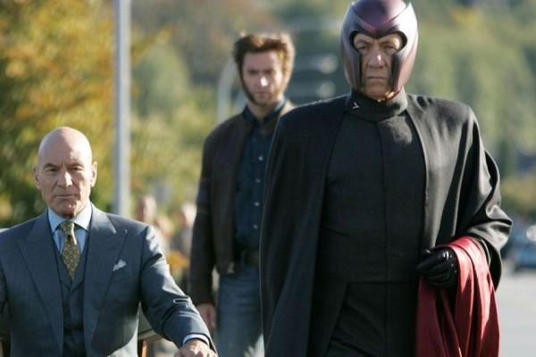 7 Aktor dan Karakter X-Men Paling Ikonik dan Cocok Masuk MCU!
