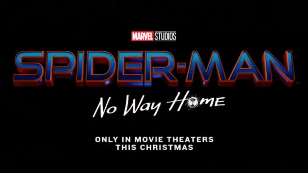 Ada 3 Judul Diungkap untuk Spider-Man 3 MCU! Yang Mana yang Benar?