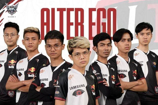 Ini Jadwal Match Pekan Ke-2 MPL Indonesia Season 7!