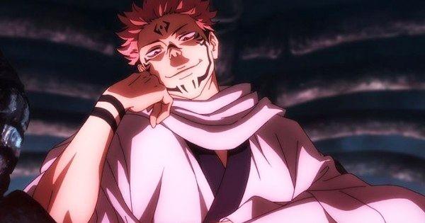 5 Pahlawan Anime yang Memperoleh Kekuatan dari Makhluk Lain!