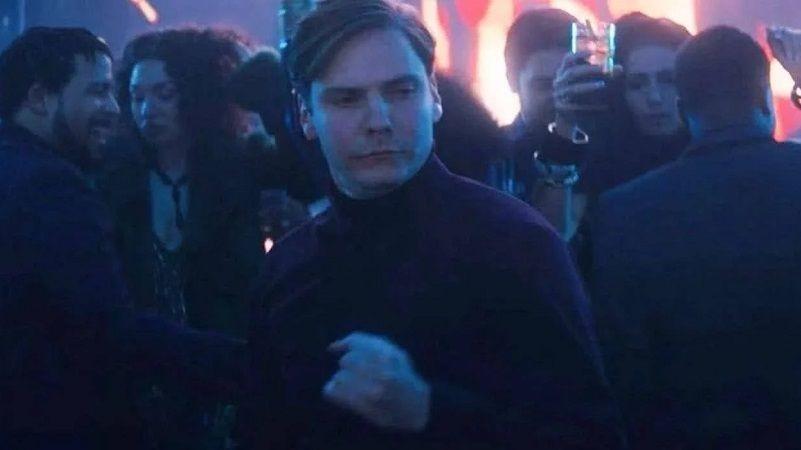 7 Karakter Film Marvel yang Cocok Gabung Kelompok Thunderbolts