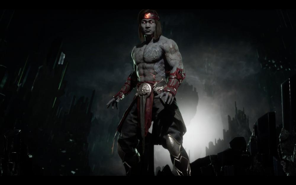 10 Fakta Raiden Mortal Kombat, Dewa Petir yang Populer!