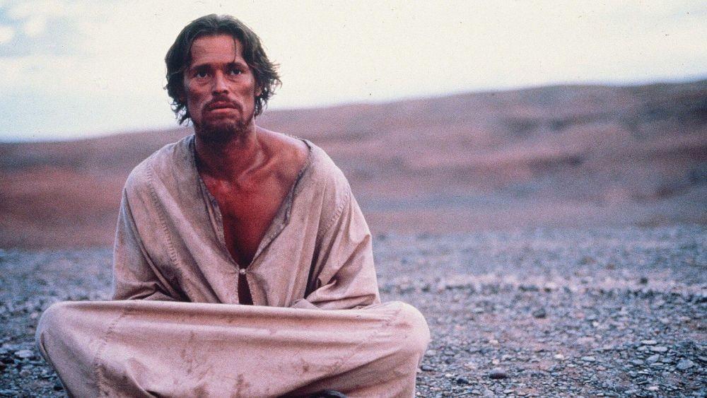 Kontroversial, Ini 10 Film yang Pernah Dicekal di Berbagai Negara!