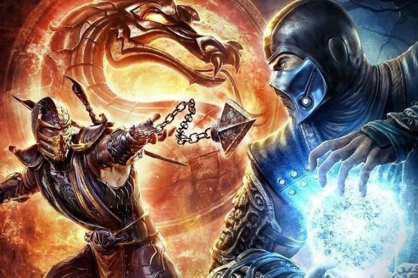 Berdasarkan Kisahnya, Ini 10 Ninja Terkuat di Mortal Kombat!