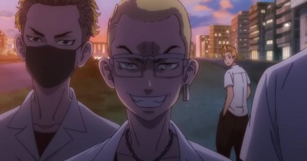 Tragis! Inilah 4 Karakter Tokyo Revengers yang Mati Permanen