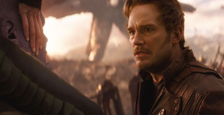 7 Marvel Movie Characters Who Made Fatal Mistakes