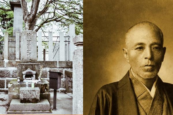 10 Fakta Saito Hajime, Sosok Shinsengumi yang Sekaligus Polisi Meiji!