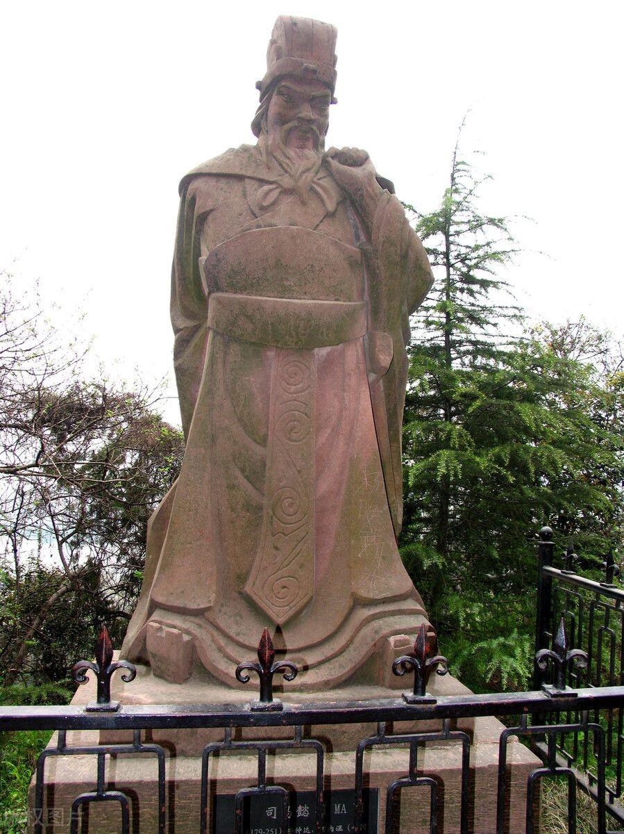 9 Fakta Sima Yi, Penasihat Wei Terkenal di Tiga Kerajaan!