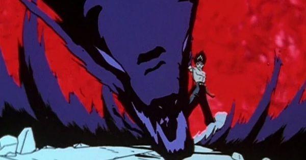 Tak Bisa Padam! Inilah 6 Jenis Api Terkuat yang Ada di Anime
