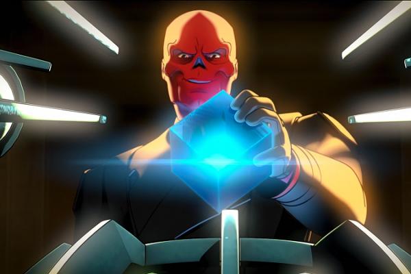 3 Hal yang Bikin Bingung dari Marvel What If? Episode 1!