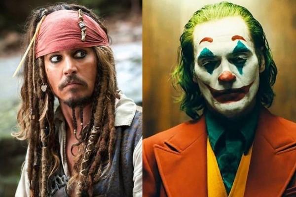 10 Aktor yang Mengaku Belum Menonton Filmnya Sendiri!