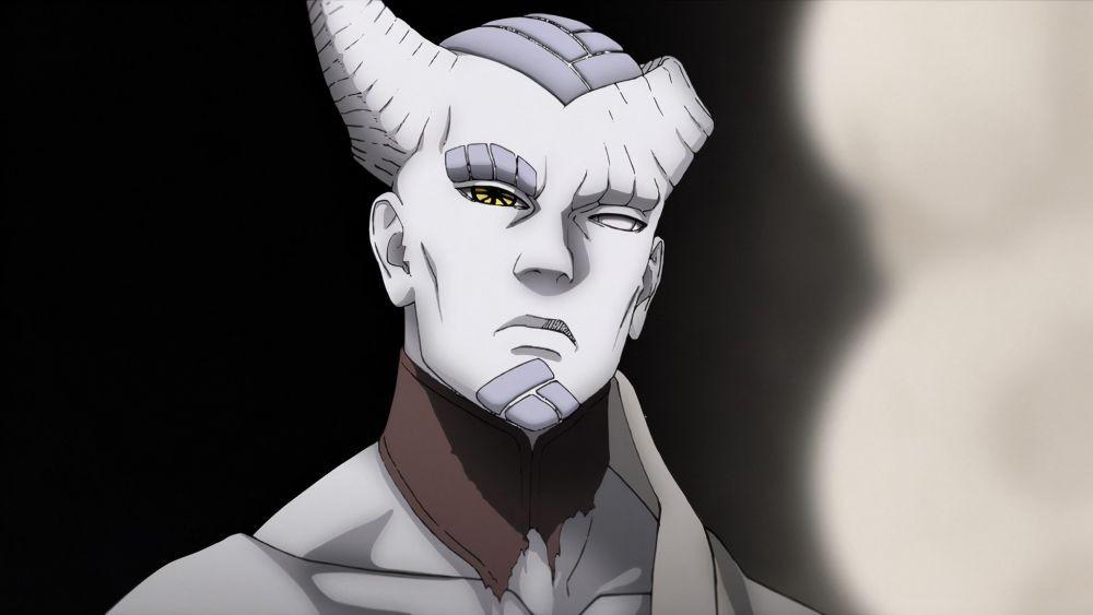5 Karakter yang Bisa Melawan Kaguya Selain Tokoh Utama Naruto!