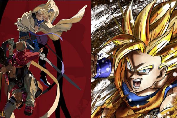 Ini 10 Rekomendasi Game Fighting 2D Gaya Anime yang Seru Buat Kamu!