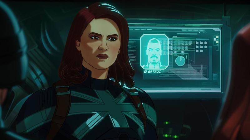 Siapa yang Menang Kalau Guardians of the Multiverse Melawan Avengers?