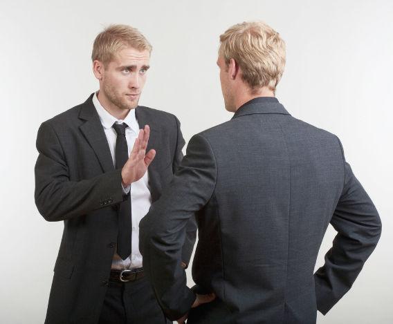 Untuk Kamu yang Pernah Di-Bully: Ini 10 Tips untuk Mengatasinya