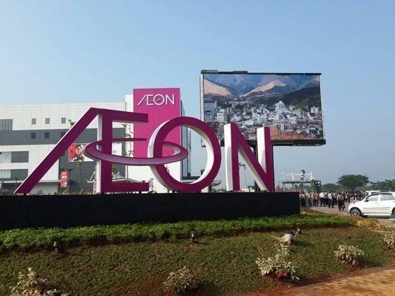 11 Hal Kenapa Tangerang adalah Kota Paling Nyaman di Jabodetabek