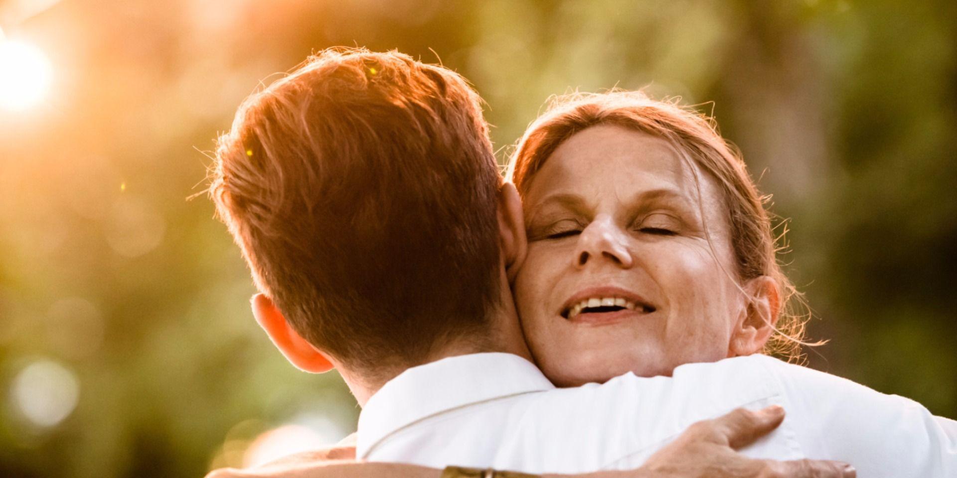 Karena 9 Alasan Inilah Ibu Rumah Tangga adalah Profesi yang Tak Bisa Dipandang Sebelah Mata