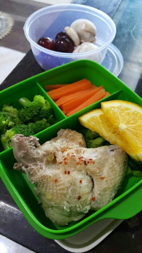 Manfaat Kopi Hitam Untuk Diet, Wanita Wajib Baca