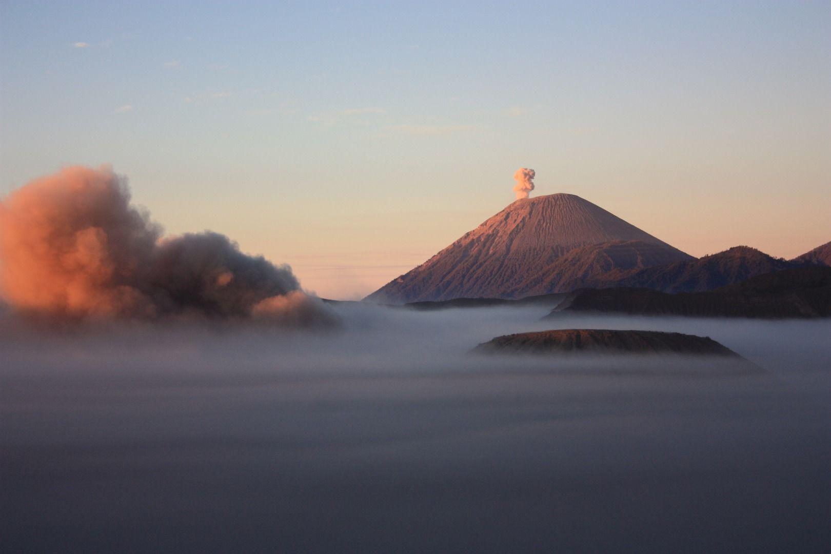 10 Filosofi Mendaki Gunung yang Akan Mengubah Hidupmu 180 Derajat