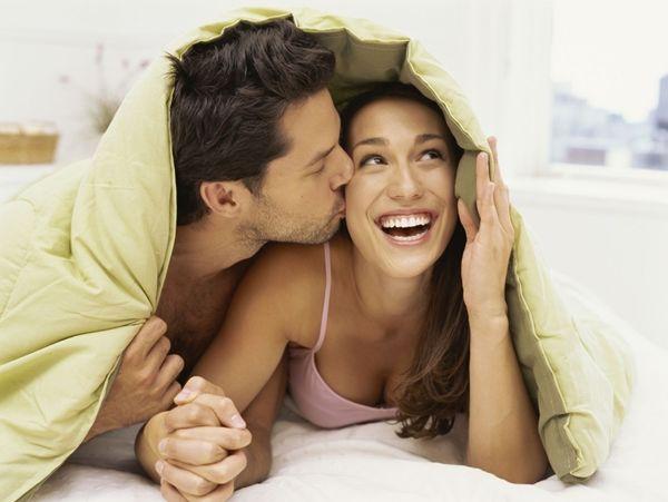 11 Posisi Seks yang Berbahaya buat Kamu dan Pasangan, Awas Bisa Luka!