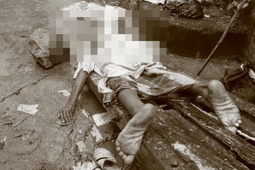 Bikin Merinding, 10 Pembunuhan Berantai hingga Kini Belum Terungkap