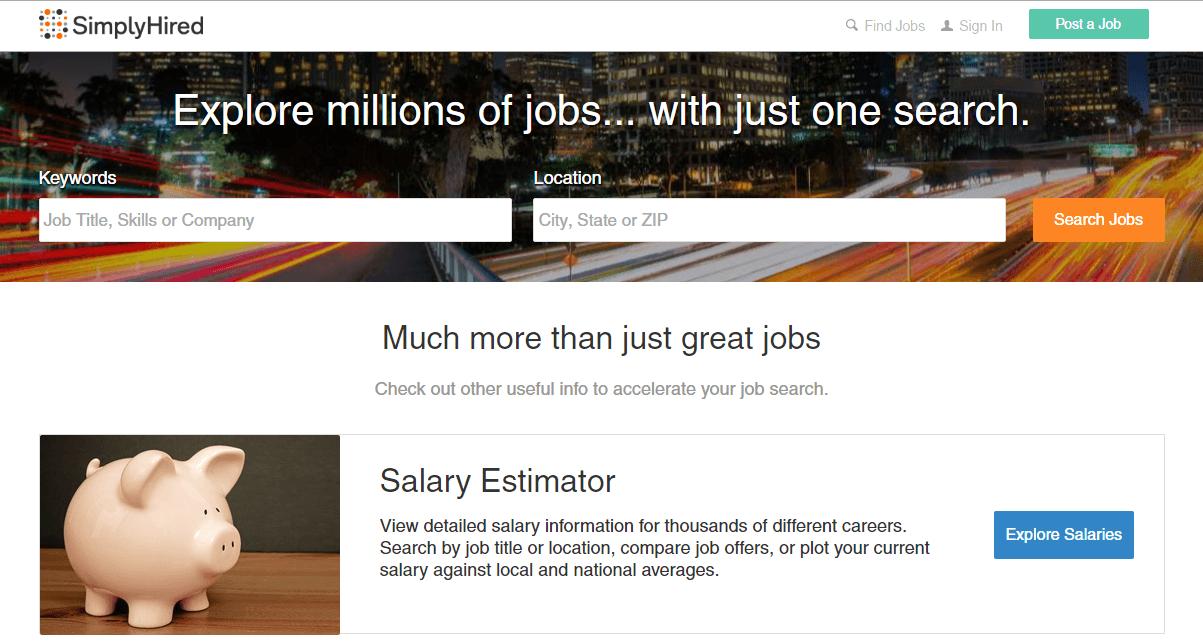 15 Situs Buat Freelancer yang Mau Cari Uang Tambahan