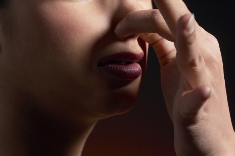 10 Fantasi Seksual Paling Aneh yang Dimiliki Manusia