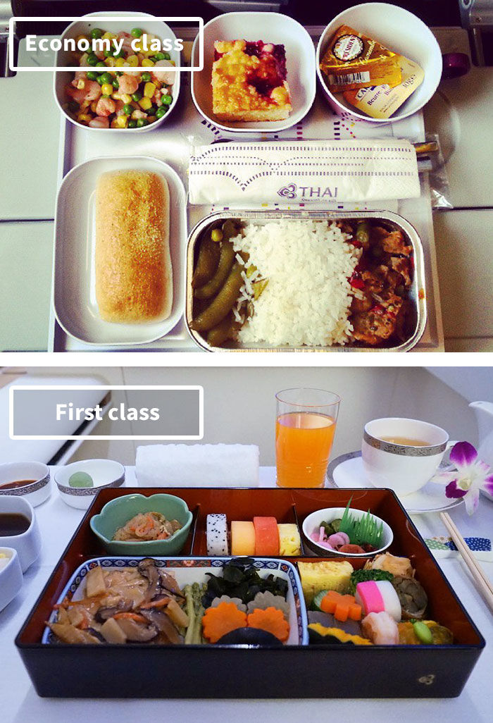 airline-food-business-vs-economy-compared-68-700-b9de3eaf0ad67ec82d6f8fefe8e61800.jpg
