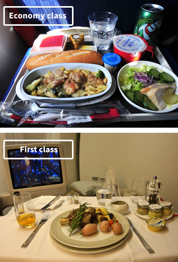 airline-food-business-vs-economy-compared-79-700-a7c88212cfa52fbb6d0af7f8af1363c1.jpg