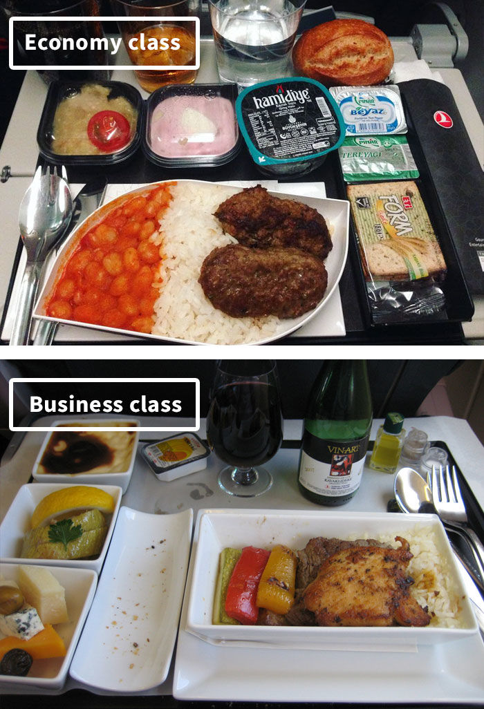 airline-food-business-vs-economy-compared-81-700-d94001f88638d40f13e0c57065737ac4.jpg