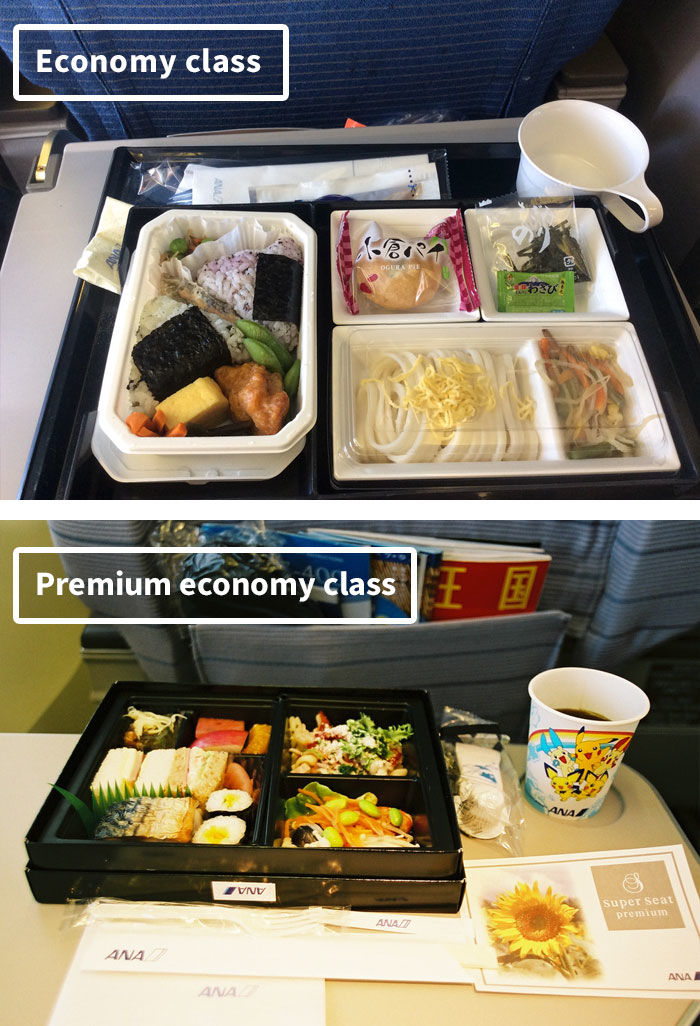 airline-food-business-vs-economy-compared-84-700-32e7716844f636090d551669370ed238.jpg