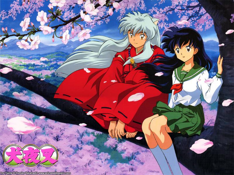10 Manga '90-an Legendaris yang Bakal Terus Teringat Sampai Tua