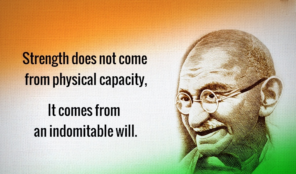 2-october-2013-mahatma-gandhi-quotes-wallpaper-gandhi-jayanti-wallpaper-non-violence-day-wallpapers-d7f74e1a11cd1dd7d56d812a31ae6f6b.jpg