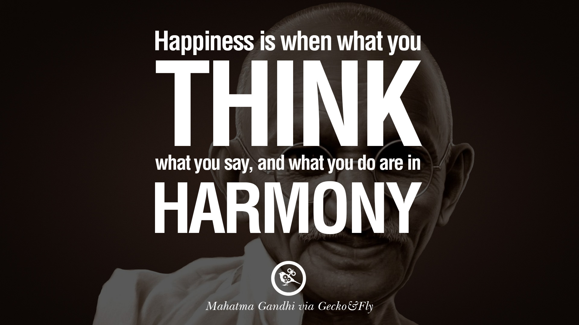 gandhi-quotes-03-5d9c85383fb7730896749c4059c371a9.jpg