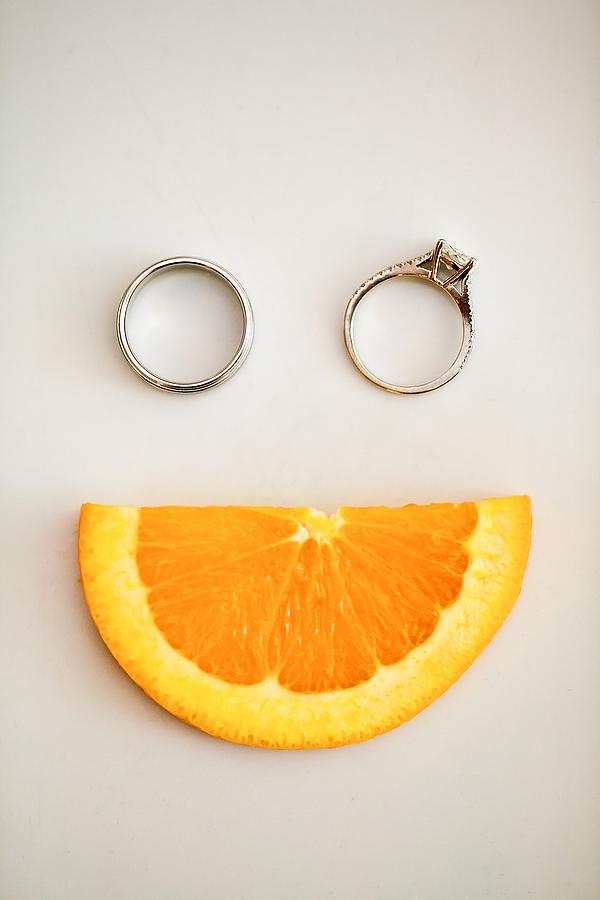 Memilih Cincin Nikah di Bawah Rp 3 Juta Bisa Kamu Lakukan dengan 8 Tips Ini