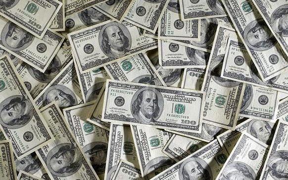 cash-2692211b-large-transbea1xsvzvx5qlud3ktxs7l7var-hfsxzqell3kou-e-95a6b00f41f00c038866cf656c4b2944.jpg