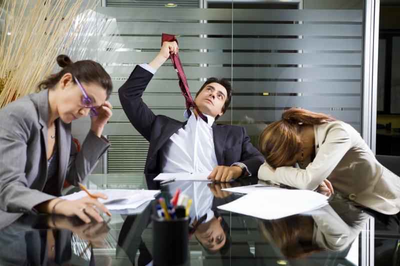 Please, Jangan Lagi Percaya 9 Nasihat Karir Ini Kalau Kamu Ingin Sukses!