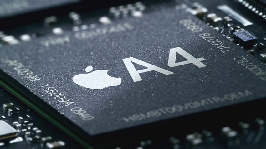 Di Balik Drama Persaingan Bisnis, Apple dan Samsung Nyatanya 'Bersahabat' Dekat