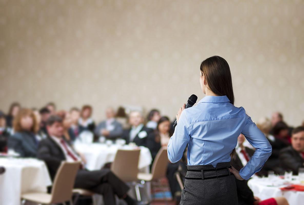 presentation-tips-2824d499561bf18967d005532109cca5.jpg