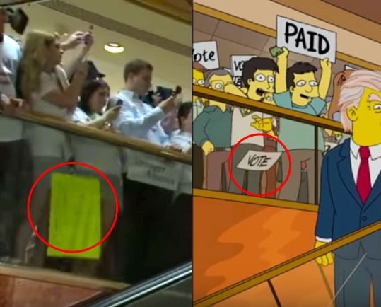 trump-simpson-comparison-falling-sign-64466f19ef2ec107eee751c8b0226b5d.jpg