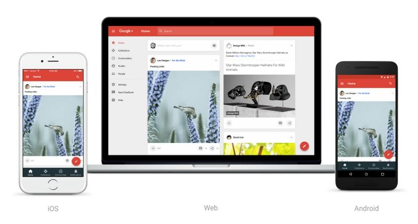 7 Produk Google yang Kamu Belum Pernah Dengar