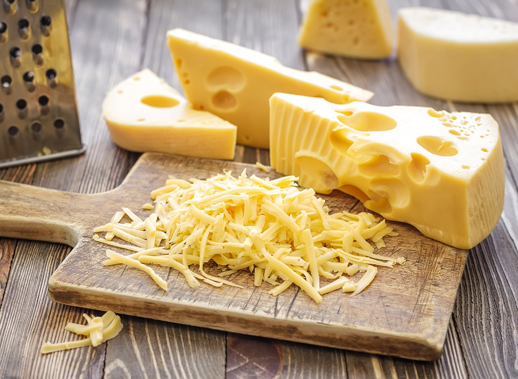 shredded-swiss-cheese-a5f82dcd3d2d7939458810ac6e25c1f0.jpg