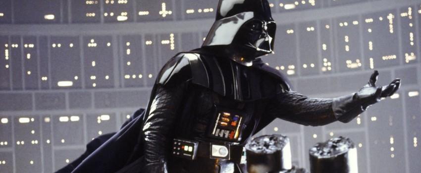 Kenapa sih Darth Vader Menjadi Sosok Villain yang Disukai Banyak Orang?