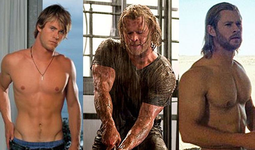 chris-hemsworth-transformation-81f0c79d97d1f4231c7cb76e7e6a7aaf.jpg