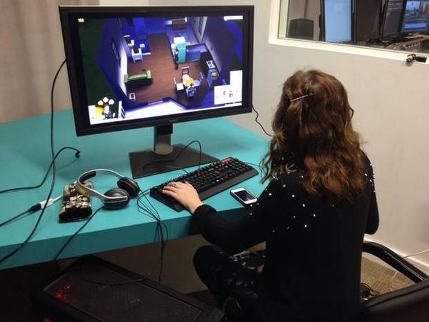 7 Games Seru yang Paling Cocok Dimainkan Para Introvert