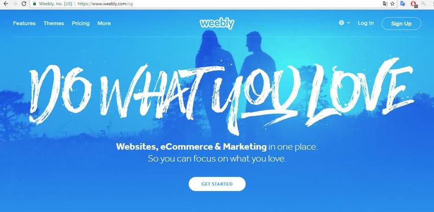 7 Situs Blog Gratis Ini Cocok Jadi Tempat Curhat Kamu yang Hobi Nulis