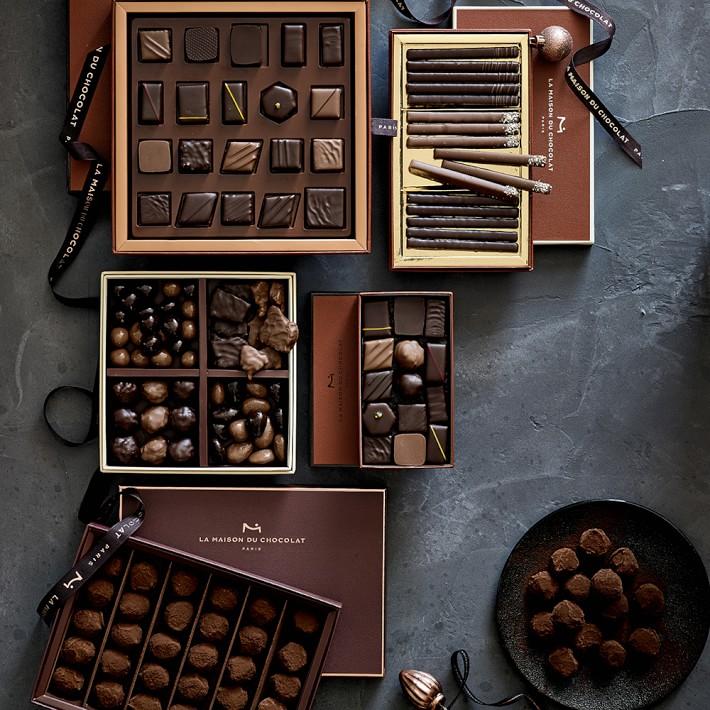 10 Coklat Termahal di Dunia Ini Bisa Jadi Pilihan Kado Valentine