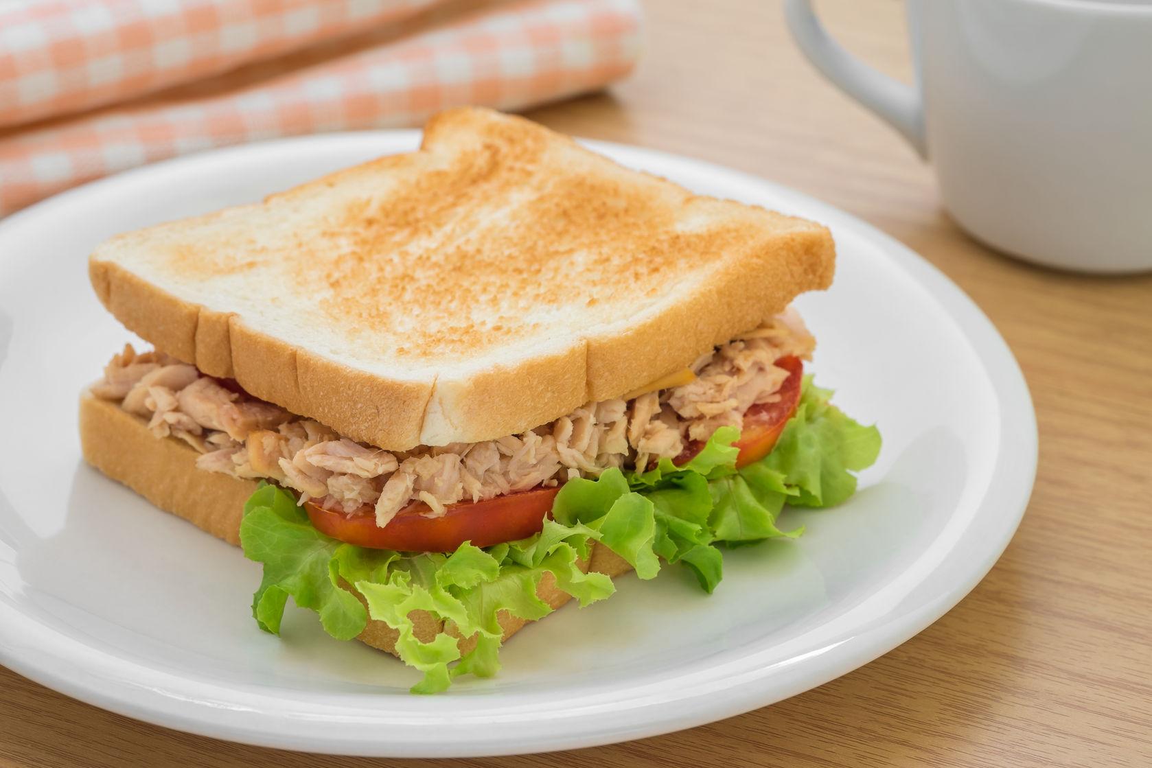 Diet Tidak Menjadi Penghalang Buat Kamu Menikmati 7 Makanan Lezat Ini