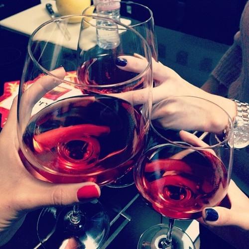 7 Fakta Unik tentang Wine, Gak Nyangka Ternyata Benar Adanya